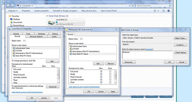Sharing a C drive-sharing-c-drive-everyone.png