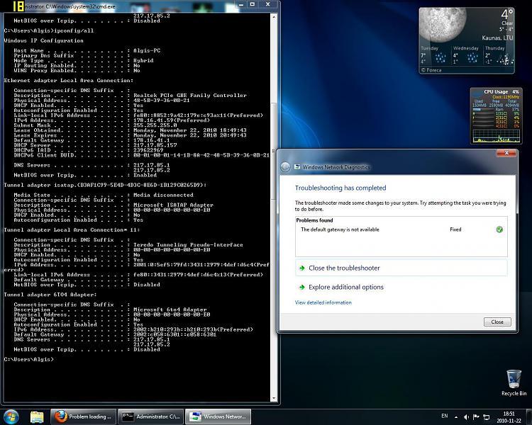 Randomly losing connection/ default gateway not available-dwm-2010-11-22-18-51-47-18.jpg