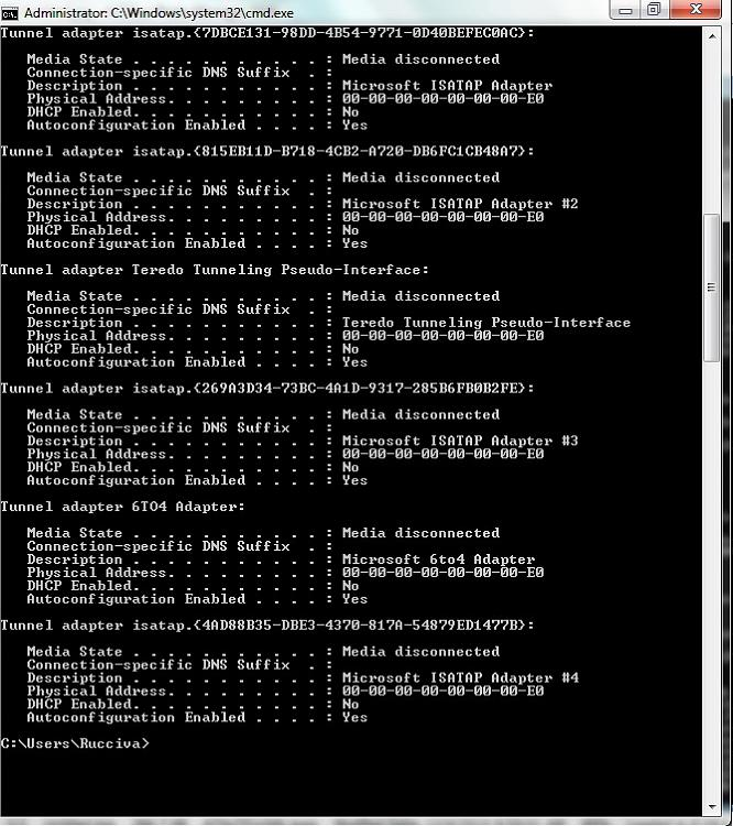 vpn dns problem-ipconfig-2.jpg