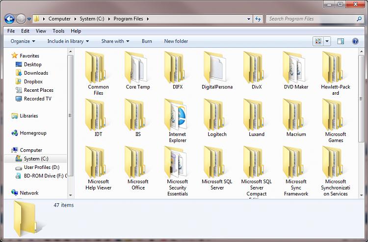 Sharing programs-explorer_2.png