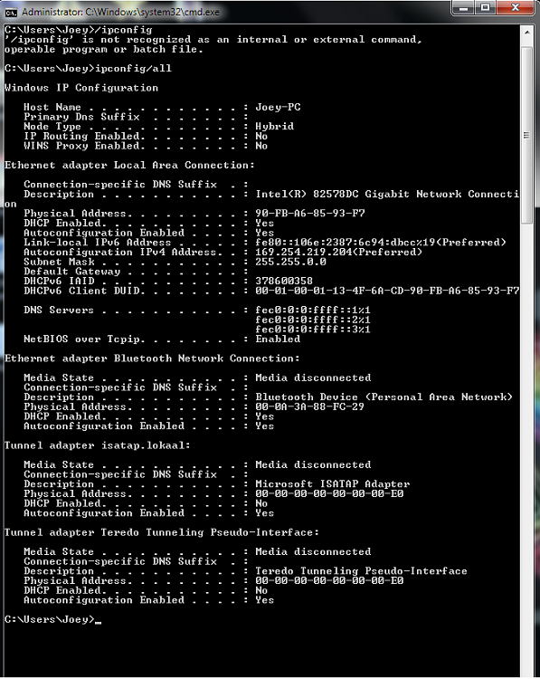 unindentified network - no default gateway-untitled.png
