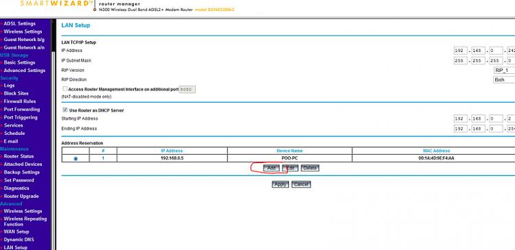 IP address conflicts-tcpip-setup.png