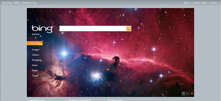 Bing preview-capture15.jpg