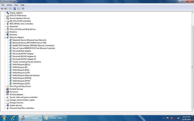 P-660HN-F1A (DNS Server is not respondind)-x1.jpg