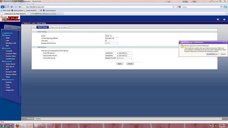 P-660HN-F1A (DNS Server is not respondind)-3.jpg