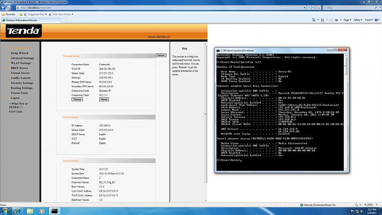 DNS Server Not Responding-ipcfg.png