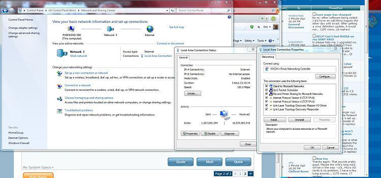 Ready to shoot PC, or myself. :(  Please help...-network_properties.jpg