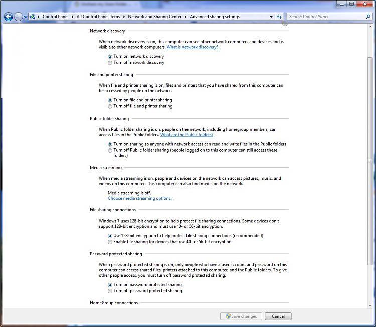 Unshare my Users folder-public-sharing.jpg