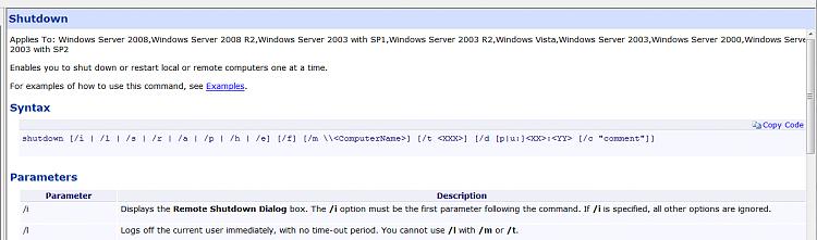 Using Shutdown -i-shut.png