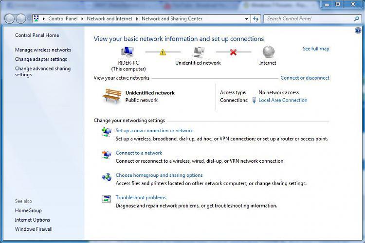 Problem with switch and LAN-da1.jpg