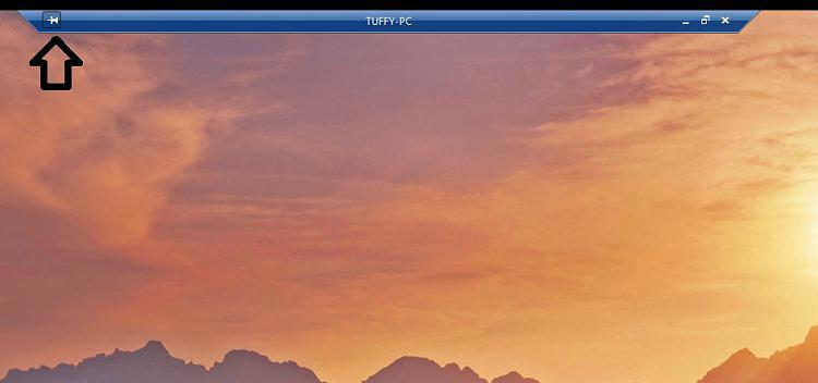 Remote Desktop Setup Issue-rdp-2.jpg