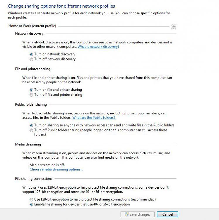 Homegrouping!-network_options.jpg