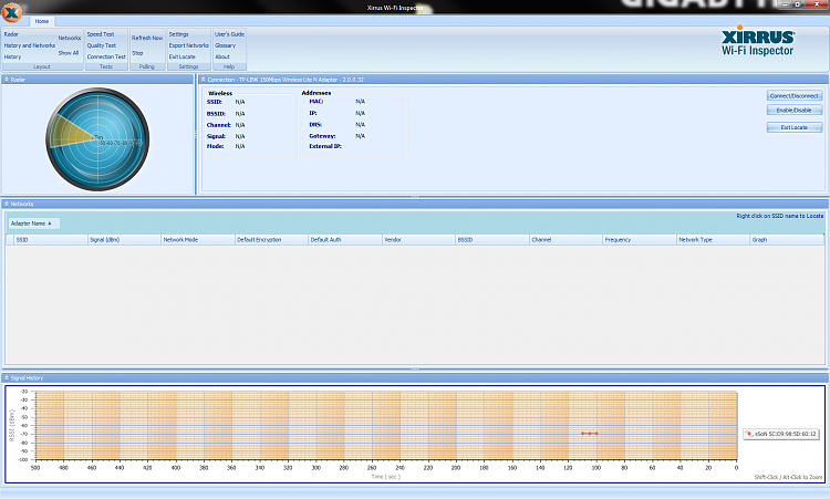 Wireless usb drops after 100secs-xirrus-result-after-few-min.png