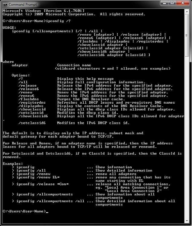 problems with /ipconfig-ipconfig.jpg