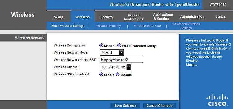 -wirelessrtrpg.jpg