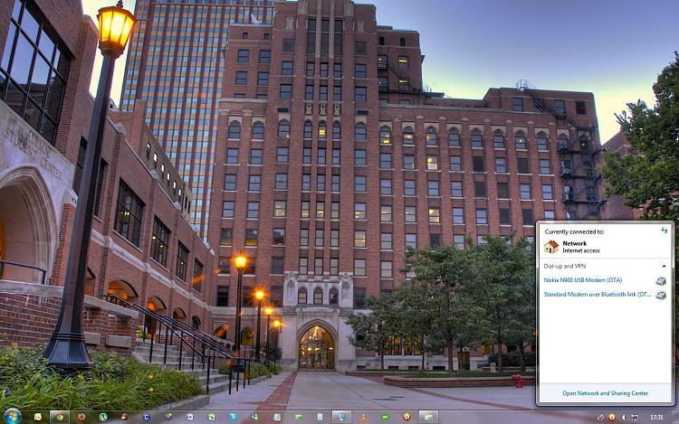 Can't turn on WLAN-screenshot1.jpg