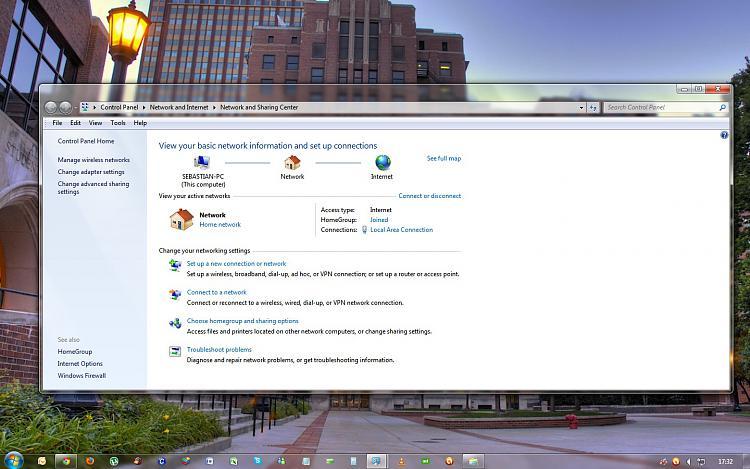 Can't turn on WLAN-screenshot3.jpg