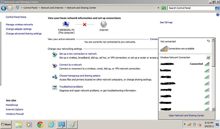 Windows 7 Starter network error-wireless-screen1.png