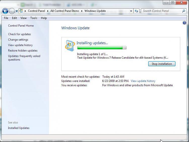 after IE8 update, can't login-latest-test-update.jpg