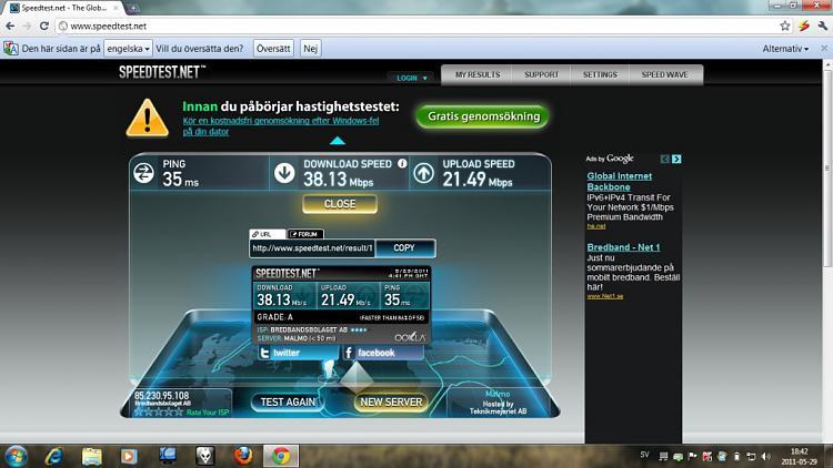 Win 7 slow download speed-screen1.jpg