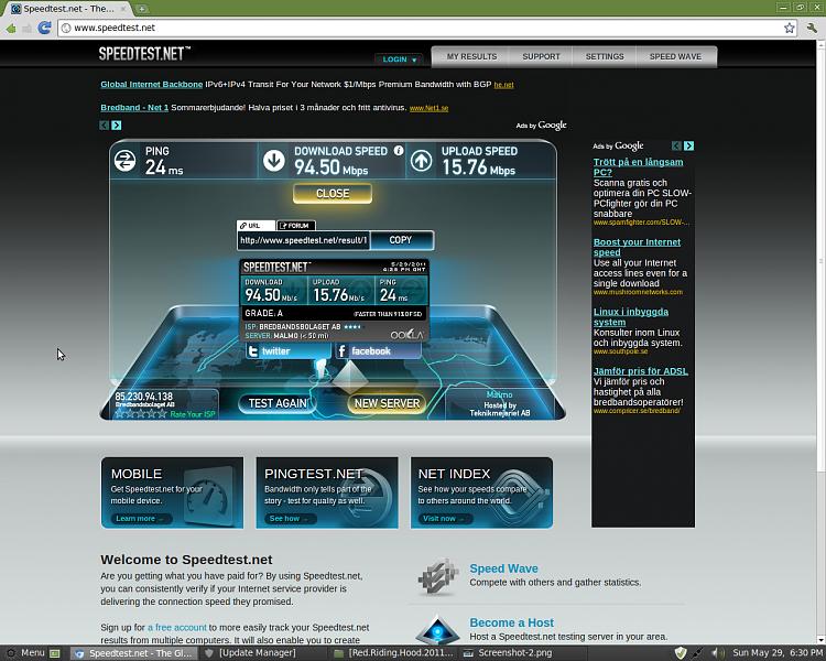 Win 7 slow download speed-screenshot-2.png