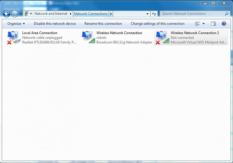Microsoft Virtual WiFi Miniport Adapter-virtualwifi.png