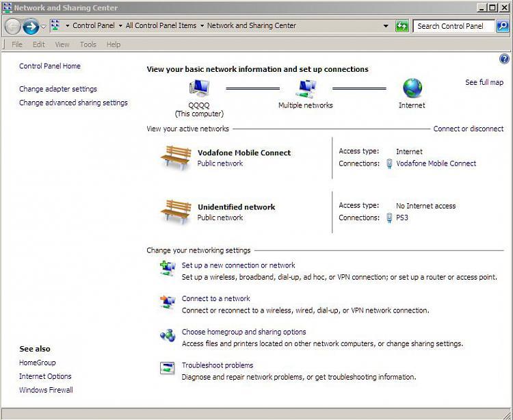 Windows 7 - PS3 no internet access problem-network-sharing-centre.jpg