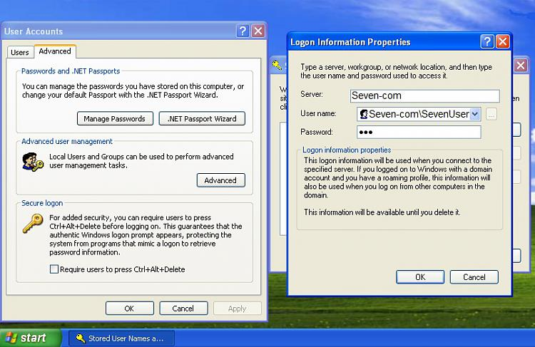 failing xp to accessing \com_name\c$-control_user2.jpg