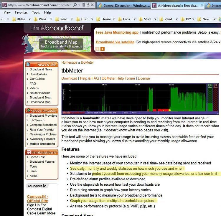 Internet usage meter-tbbmeter.jpg