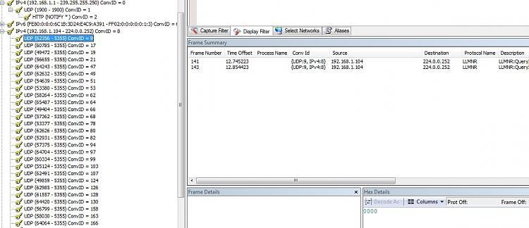 monitoring network trafic-network-monitoring.jpg