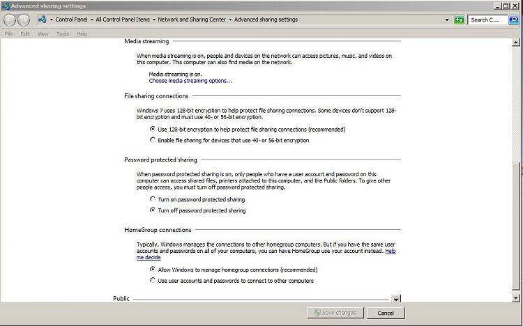 Disable network password cache Windows 7 Home Premium-capture.jpg