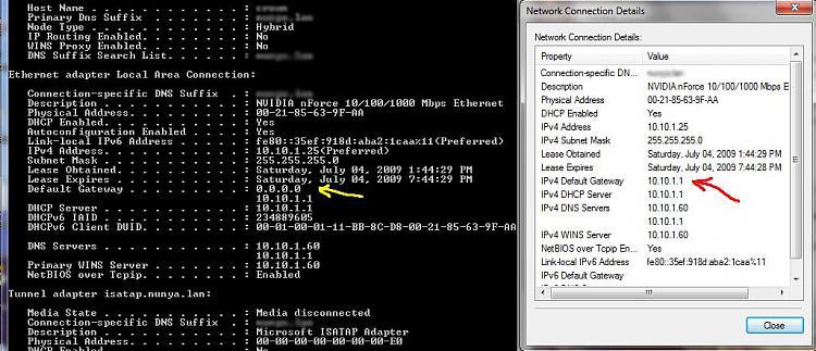 Network forgets gateway-missinggateway.jpg