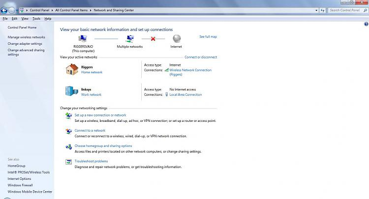 -networkandsharing.jpg