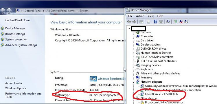 Security Wireless Cisco LEAP-screenhunter_04-jul.-06-11.01.jpg