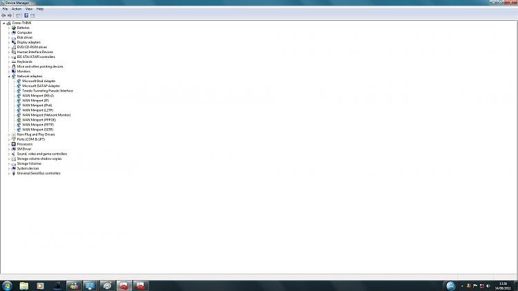 "Problems with ""WAN Miniport"" drivers-dm-screen-grab.jpg"