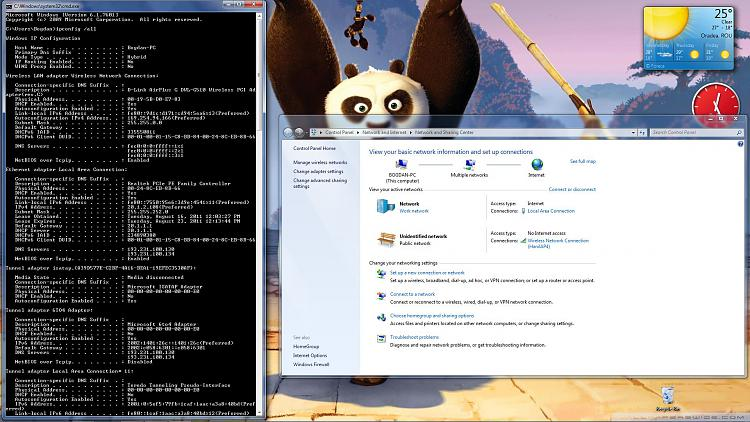 IP changing-network-problem.jpg