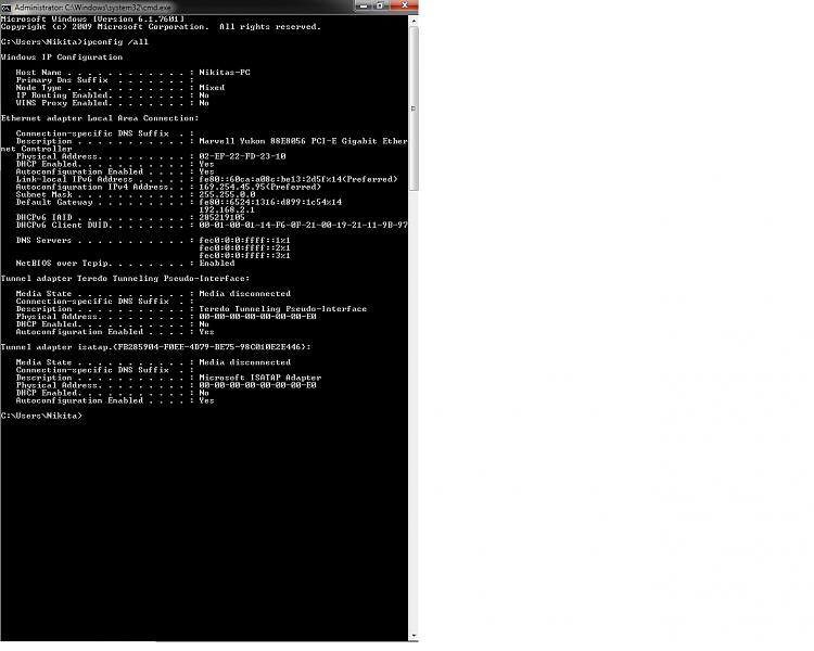 -desktop-ipconfig.png