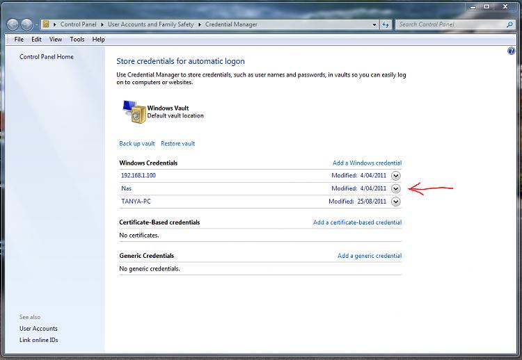 Win 7 Explorer Not Show Network Drive-capture1.png