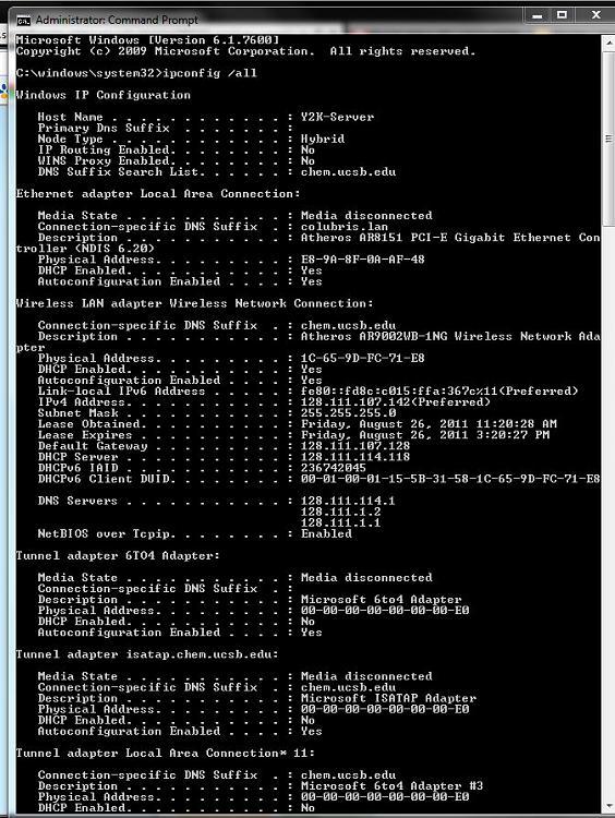 Random connection/download speed problems-capture.jpg