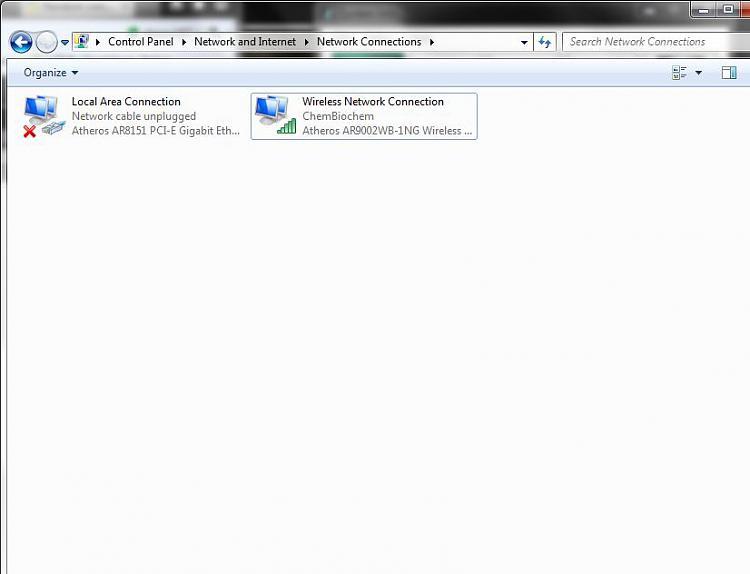 Random connection/download speed problems-capture3.jpg