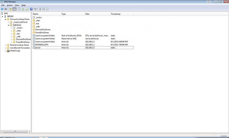 Windows Server 2008 AD & WSUS Errors-dns-resolve.jpg