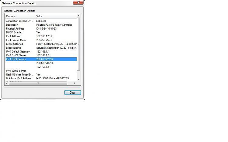Windows Server 2008 AD & WSUS Errors-ipv4dhcp-.jpg