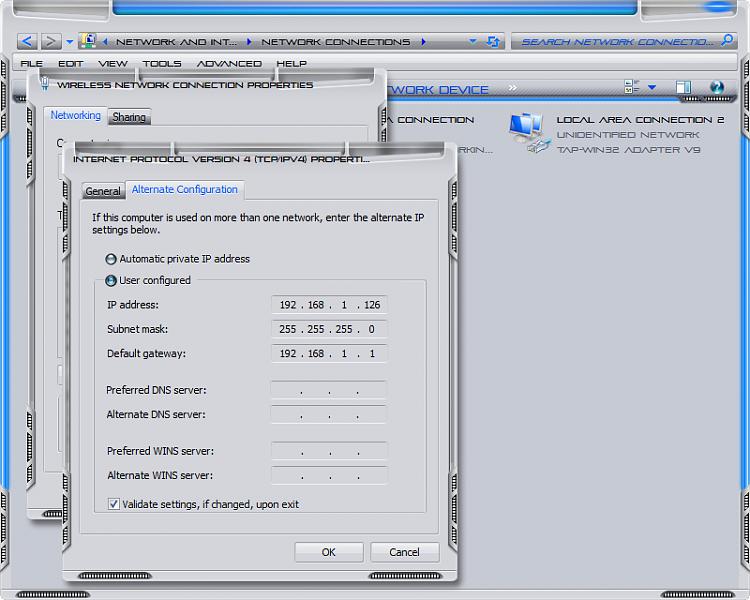 default gateway issue-9-3-2011-7-29-53-pm.png