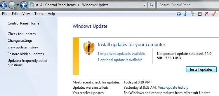 Downloads from Microsoft-win7_updates.jpg