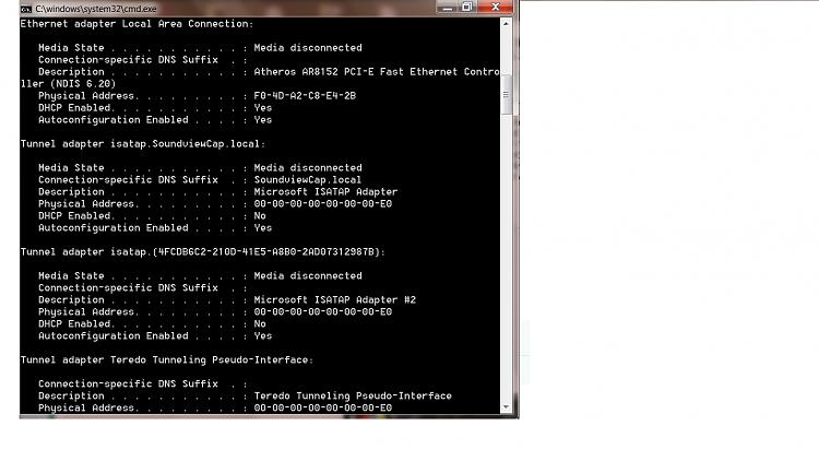 weak reception with a DW1501 wireless-n wlan half-mini card-diag-wifi1.png