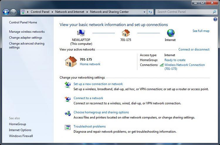 No Local Network Access-network.jpg