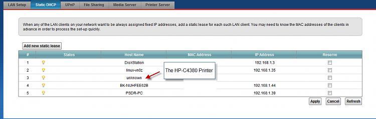 Wireless printer cannot see IP address-mac.jpg