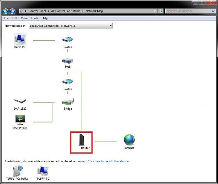 -network-map.jpg