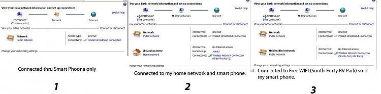 Unidentified Network - No Internet Access-network-sharing.jpg