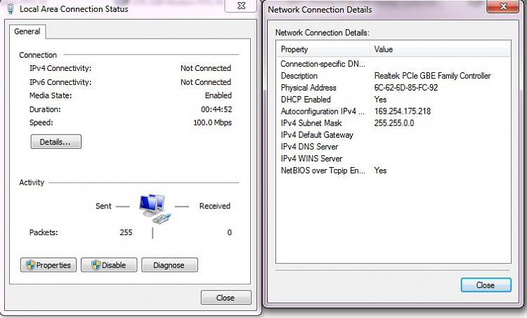 Microsoft Isatap problem (code 10), no network connection, help please-upload4.jpg